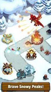 防御网安卓版游戏官网图片1
