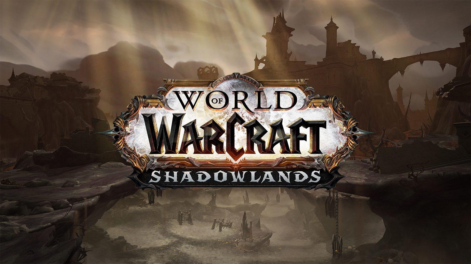 魔兽世界9.0天命之选任务流程完成攻略