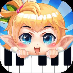 爱上钢琴安卓版