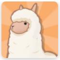 羊驼世界HD