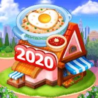 烹饪之心亚洲厨师餐厅和烹饪比赛