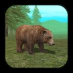 野熊模拟器3D