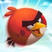 愤怒的小鸟22.50.0